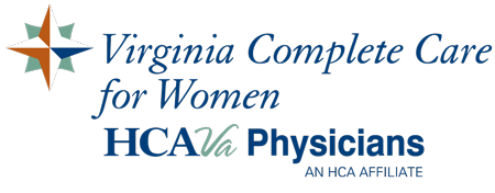 Virginia Complete Care for Women